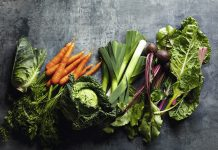 Waitrose to top up Healthy Start Vouchers for new families