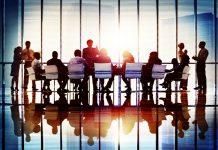 50+ retailers sign pledge to improve diversity & inclusion