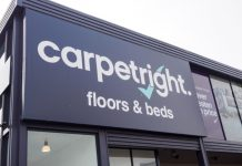 Carpetright CEO promoted to chairman of parent company