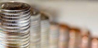ONS identifies error in retail price index inflation figures