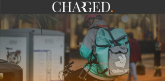Deliveroo's shares have flopped 30 per cent the first hour of its highly anticipated London float, wiping nearly £2 billion of its market value.