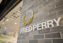 Fred Perry to launch new Manchester flagship