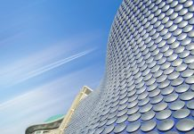 Hammerson reveals worst year for rents on record