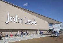 Confirmed: John Lewis shuts down 8 more stores; 1465 staff affected