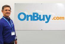 OnBuy Mark Lister Cas Paton Ebay
