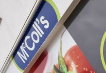 McColl's annual pre-tax profit plunges 85% despite like-for-likes surge