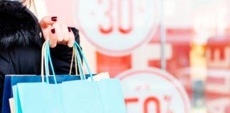 Consumer confidence GfK consumer confidence barometer Joe Staton
