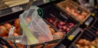 Asda removes more than 100m pieces of single use plastic from stores
