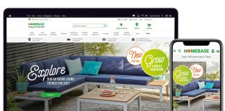 Homebase launches refreshed website
