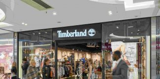 VF Corp hires Susie Mulder as global brand president of Timberland
