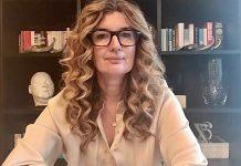 Waitrose hires Emma Isaac as new head of marketing