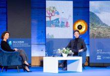 LVMH UNESCO partnership biodiversity
