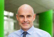 Asda Roger Burnley Issa brothers TDR Capital EG Group acquisition Walmart