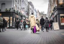 """Campaigners call for """"Shop Out to Help Out"""" scheme"""