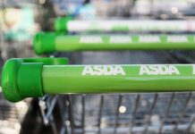 Asda to donate half a million meals over Easter holidays