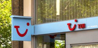 Tui mulls another 48 store closures
