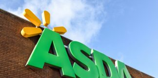 Asda shop floor staff win Supreme Court fight for equal pay