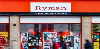 Ryman Theo Paphitis rent landlords