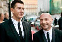 Dolce and Gabbana defamation lawsuit Diet Prada