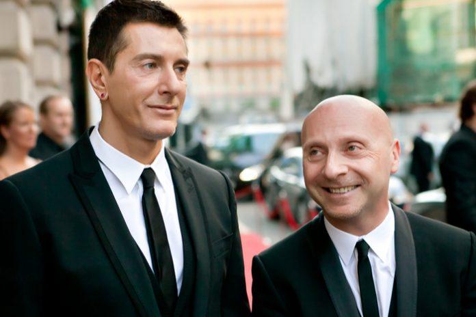 Dolce and Gabbana defamation lawsuit Diet Prada