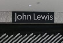 John Lewis founder's great grandson receives £1.5m golden handshake