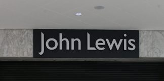 John Lewis founder's great grandson receives £1.5m golden handshake