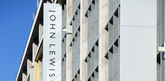John Lewis Partnership to donate £1m to local charities fighting child poverty