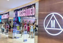 Missguided Nitin Passi Rothschild stake