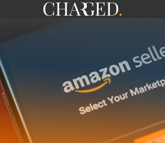 """Amazon's third-party seller marketplace is rife with """"black hat"""" tactics as rival merchants turn to underhanded techniques to get ahead."""