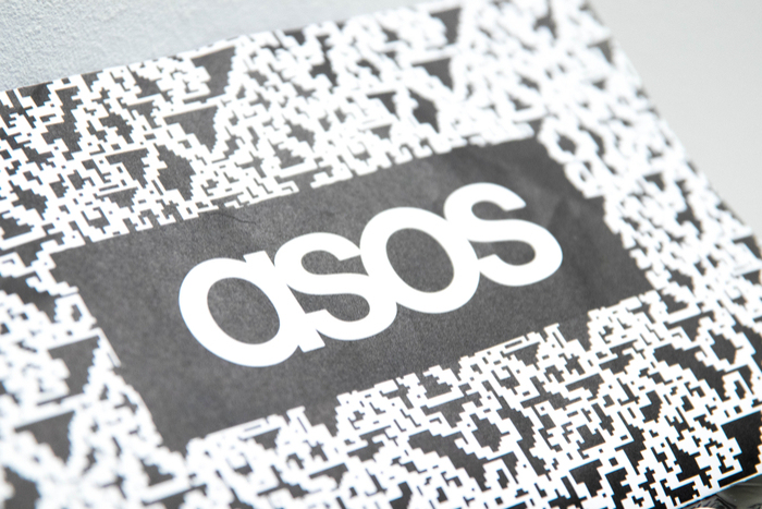 Asos targets £500m fundraise for global expansion