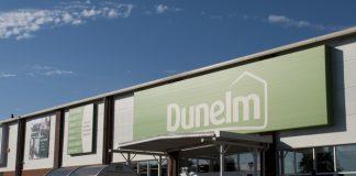 "Dunelm preparing for ""strong response"" to reopening next week"
