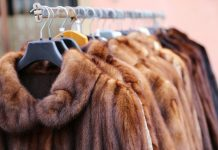 "UK can ""make history"" by banning fur, MP says"
