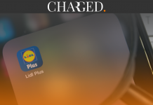 Lidl has launched a new mobile payment option inside its Lidl Plus loyalty app, allowing shoppers to pay using their smartphone.