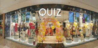 Quiz trading update Tarak Ramzan