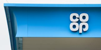 2000 Co-op staff affected by store management overhaul