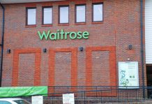 Waitrose faces backlash for ending morning paper delivery