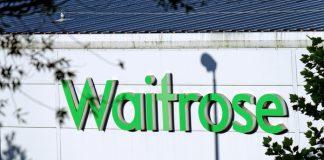 Waitrose to upskill 100 staff with butchery & fishmonger apprenticeships