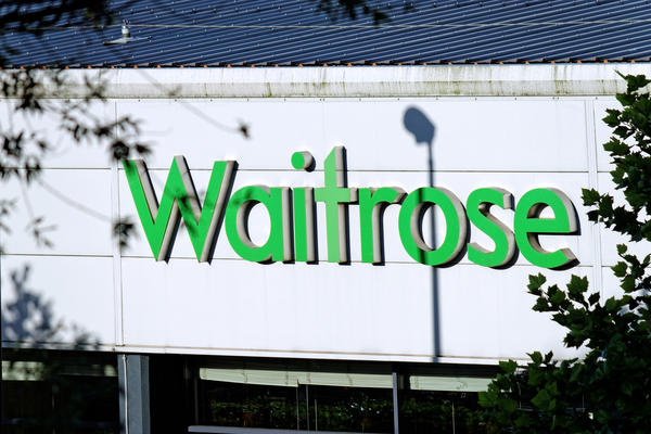 Waitrose to upskill 100 staff with butchery & fishmonger apprenticeships