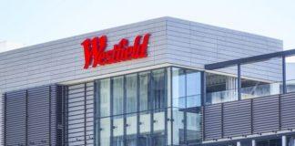 Westfield rent The Fragrance Shop