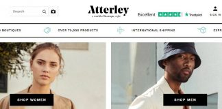 Atterley Maven Capital Partners Mike Welch