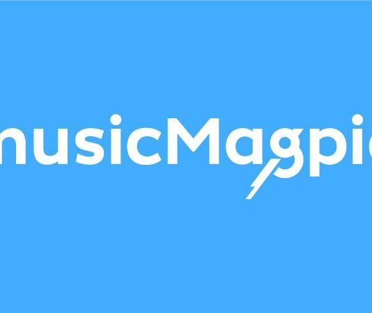MusicMagpie plans £208m flotation on London stock market