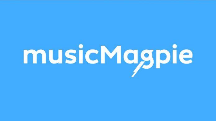 MusicMagpie plans £208m flotation on London stock market