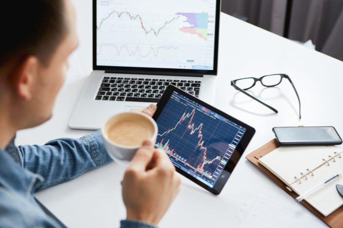 IPO London stock exchange listing flotation stock market listing