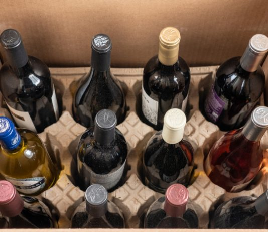 Naked Wines appoints new independent non-exec director