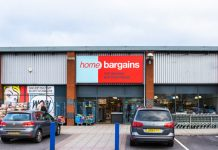 Home Bargains founder buys 5000 acres of Church of England land in farming bid