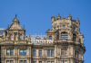 Frasers Group ordered to reinstate Jenners signs on Edinburgh landmark