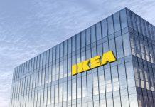 Ingka Group Ikea investment