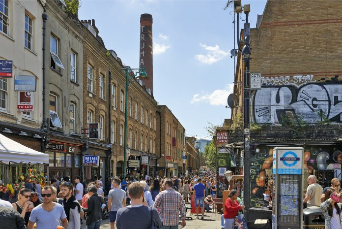 Retail Gazette speaks to experts to discuss the role retailers play in the fine line between regeneration and gentrification and the state of UK high streets post-coronavirus.