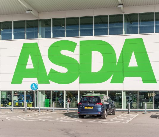 Asda is set to appoint 150 specialist greengrocers in stores across the UK as part of a £9 million investment in its fruit & veg.