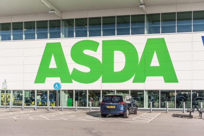 Asda has entered into consultation with 1,200 bakery staff after announcing it was would be ditching its in-store bakery model.